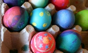 Easter Craft Ideas A Last Minute Guide For Teachers Teacher