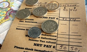 Almost 50 firms have been named and shamed for not paying the legal minimum wage.