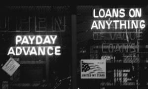 Advance loans nashville tn picture 4