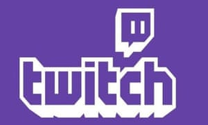 Twitch hack: Amazon gaming site says user details may have been