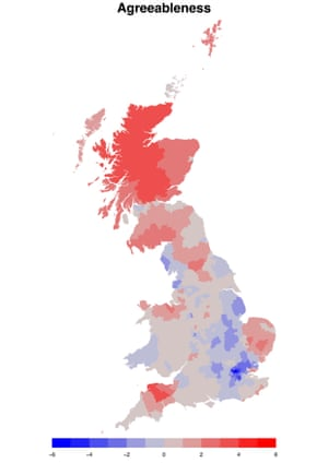 Map Of England 2015.Smiling Scots Worried Welsh And Lazy Londoners Survey Maps