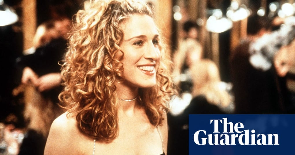 10 unlikely trends Sarah Jessica Parker made chic – in