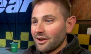 Top Gear producer Oisin Tymon hopes to return to his BBC job, his lawyer has said