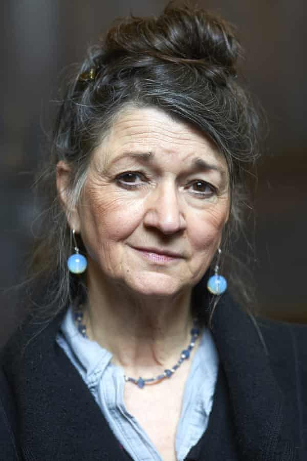 Dame Marina Warner, the former University of Essex professor and historian, has written angrily of the transformation of British universities.