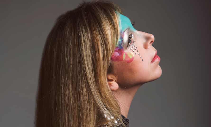 Sound of silver: Jane Weaver mines an independent seam in the music business.