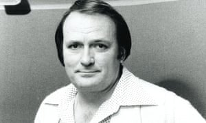 Samuel Charters, musicologist and record producer, who has died aged 85