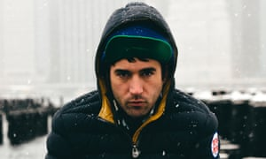 Sufjan Stevens: 'I wasn't able to admit how deeply I was affected by her death.'