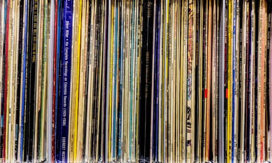 Zero Freitas's records