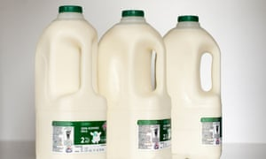 Image result for milk bottles plastic