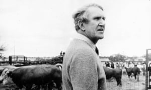 MALCOLM FRASER, the former Australian prime minister who was notoriously catapulted to power by a constitutional crisis that left the nation bitterly divided, died last week, Australia. He was 84.