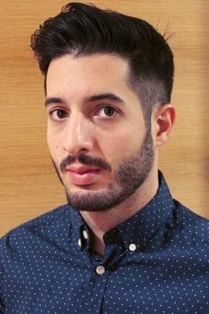 Luís Costa Da Silva