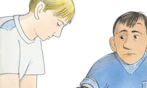 Autism And Ill Health How To Spot >> Autism And Ill Health How To Spot The Subtle Signs That