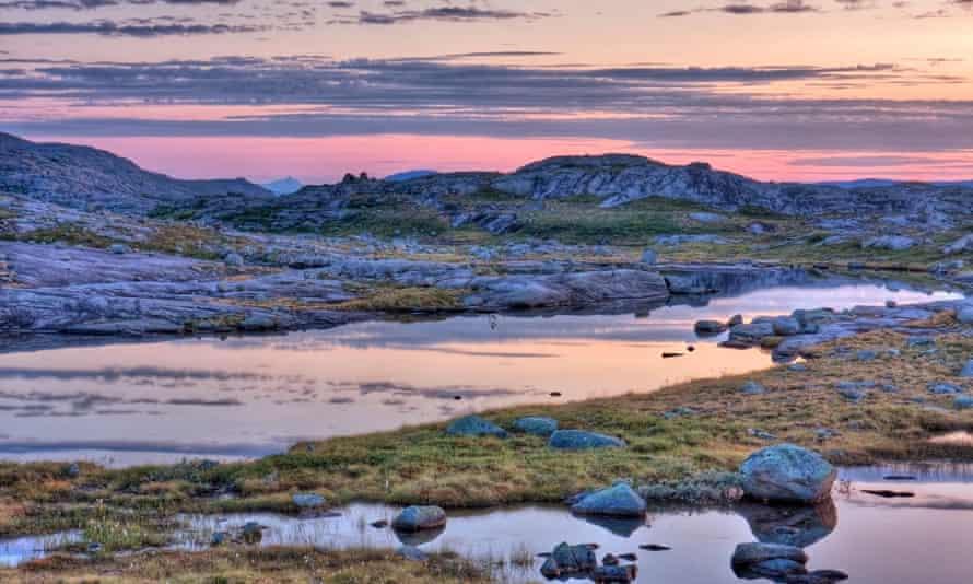DEANXN Lagoons in Rago National Park, Nordland county, Norway, Scandinavia, EuropeLagoonsRagoNationalParkNordlandcountyNorwayafterglowambianceambientareaareasatmosphereatmosphericbackdropbackdropsbarrenbarrennessbodiesbodycountrysidecountydaydaylightdaytimeduringEuropeEuropeaneveningexteriorexteriorsfilledfullhillhillshillyinlagoonLagoonslagoonslakelakeslandscapelandscapeslightmeagermeagremoodmood-filledmountainmountainedmountainousmountainsnationalNationalnaturenobodyNordlandNorthNorthernNorwaynorwegianofoutdoorparkParkparksphotophotosRagorangyregionregionsrockrocksrockyrollingScandinaviaScandinaviansceneriessceneryscenicshotshotsskystarknessstonesunsetsunsetsthewaterwaters