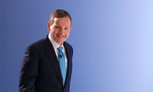 Antony Jenkins, chief executive officer of Barclays, is to take his first bonus since 2012.