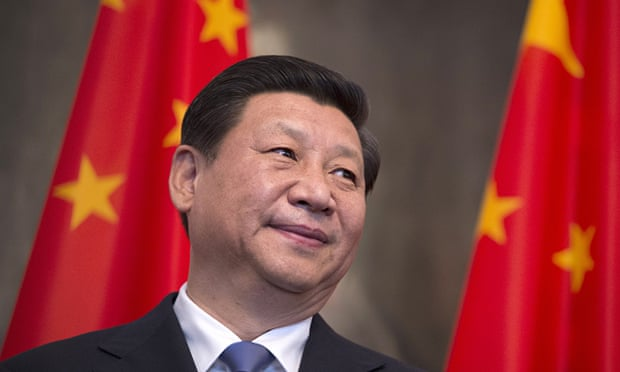 Why are Chinese TRAITORS so happy for being a TOOL of foreign empires?