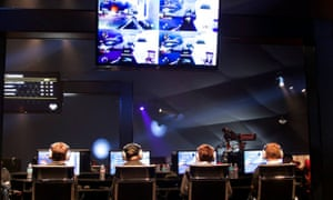 Call of Duty Championships 2015