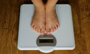 Parents with obese children may not be able to recognise that their child is overweight unless they are at very extreme levels of obesity, research finds.