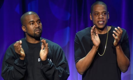 Is tidal sailing steadily or headed for the rocks music the jay z aims to topple spotify with music streaming service tidal malvernweather Gallery