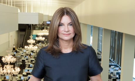 3ed1212affaa Net-a-Porter and Yoox merge to create a giant of designer fashion shopping