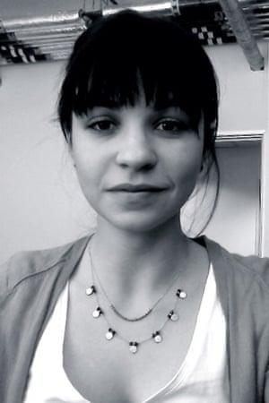 Emilie Jauneau