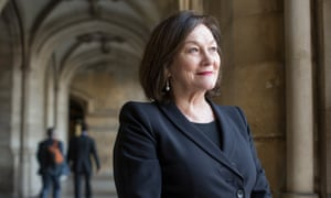 Joan Ruddock, outgoing Labour MP, asked the Metropolitan Police to hand over the file they compiled on her, but the police have swiftly refused.