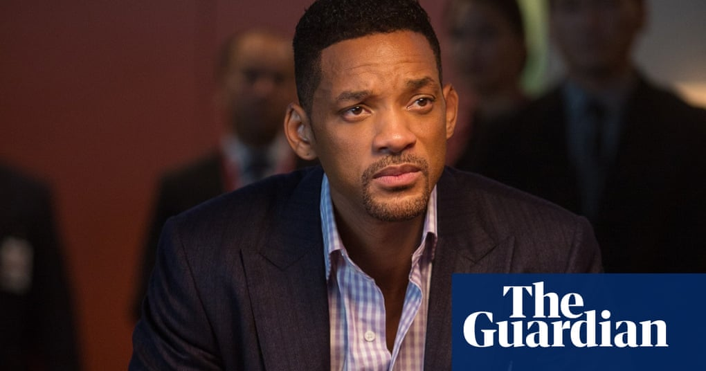 Will Smith losing freshness fast as Focus dissipates at global box office