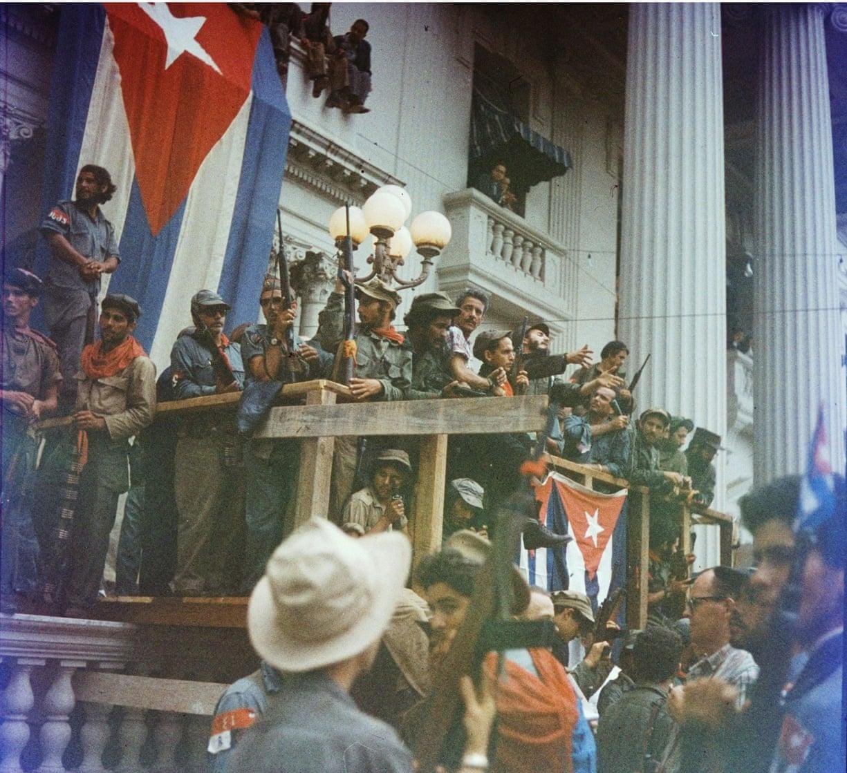 Кубинская революция картинки, маникюр 2018 фото