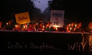 India's Daughter: the BBC is to air the documentary on the 2012 Delhi rape despite it being banned in India