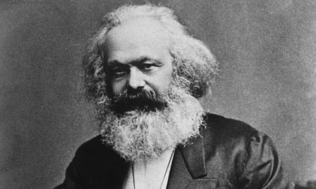 How does the communist manifesto answer these questions?