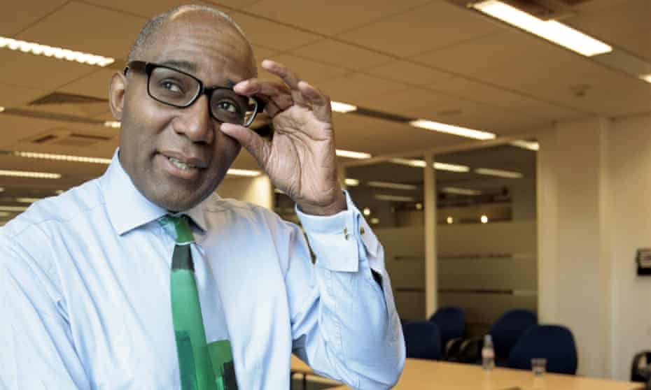 Trevor Phillips, former chair of the Equality and Human Rights Commission, will 'confront uncomfortable truths' in C4's show.