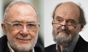 Four new works by Gerhard Richter will be shown at the Whitworth Gallery during the July festival, while visitors will hear a new composition by Arvo Pärt called Drei Hirtenkinder aus Fátima.