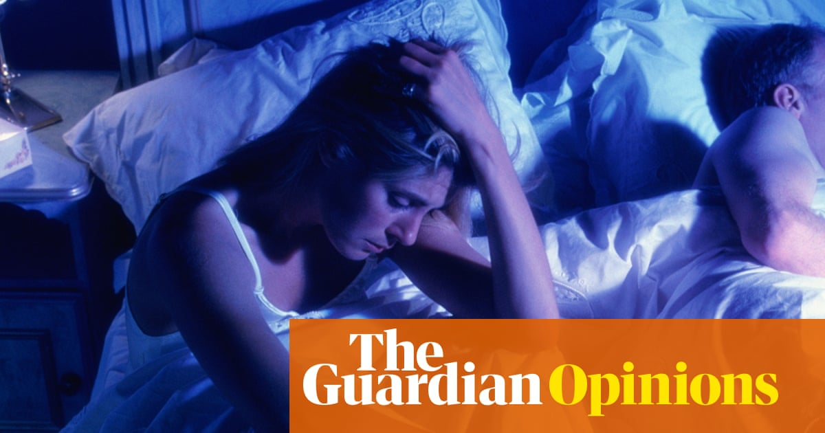 My boyfriend 'sort-of' raped me  But I didn't break up with