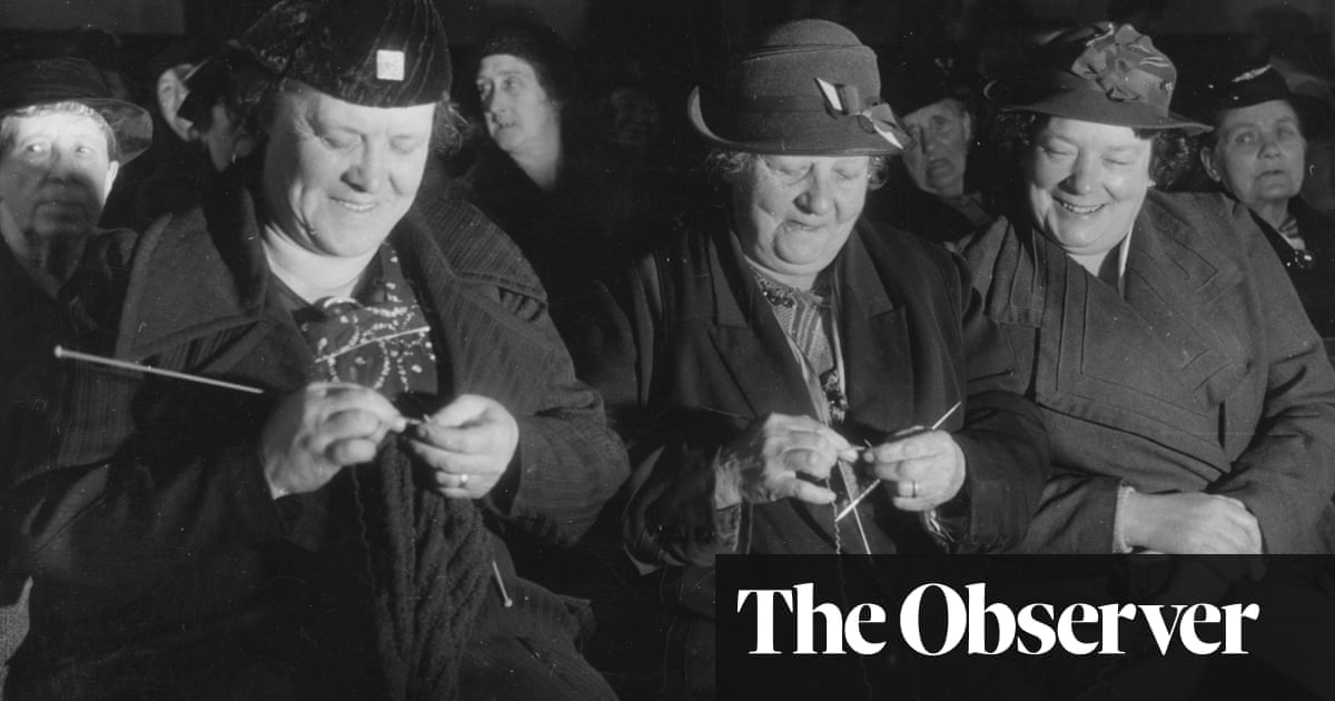 3D knitting: after 8,000 years a new dimension in weaving and
