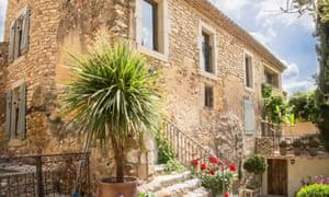 Ad Austrum, Gard, France