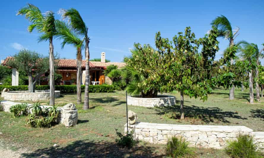 villa-ulisse-003.jpg