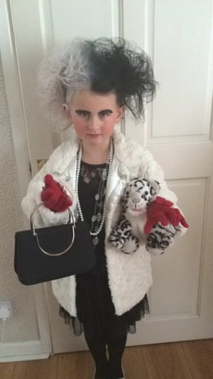 World Book Day Costumes Cats Rats Hats Your Pictures