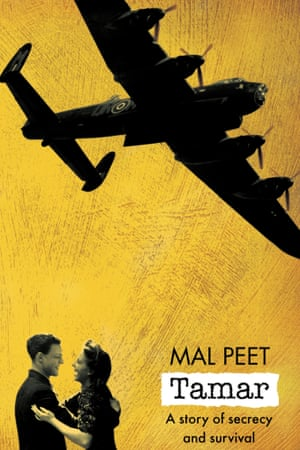Tamar, Mal Peet's second novel, was a powerful love story about Special Operations Executive agents in the second world war.