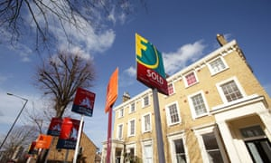 more than half of uk first time buyers had help with deposits in