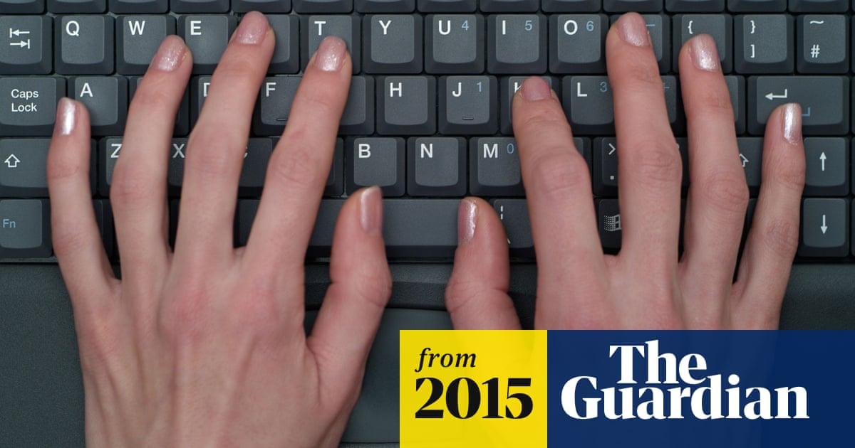 Self-publishing lets women break book industry's glass