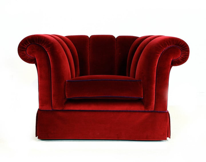 quality sofas for small spaces
