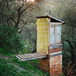Antoine Bruy, Scrublands,  Format Festival
