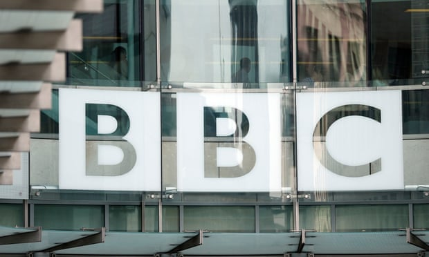 The treatment of BBC staff involved in the breaking of the Jimmy Savile story is a scandal that has gone largely unnoticed.