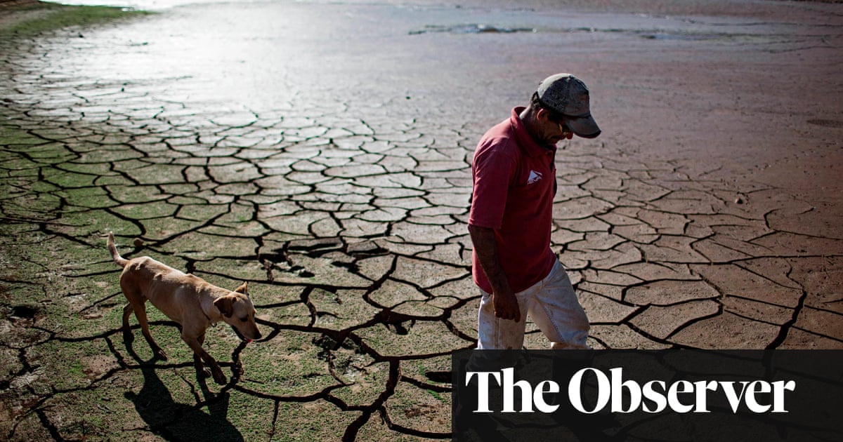 water shortage may be next cause of world war Is the world going into a water crisis it certainly seems that way the us government predicts that by 2025, 60 percent of the world's landmass, and 40 the us intelligence community sees worldwide water shortages as a major national security risk water scarcity helped trigger the syrian civil war.