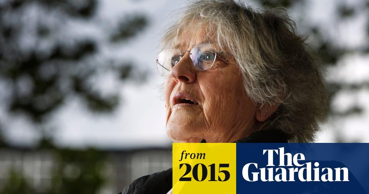 Germaine Greer: still fiery, still outspoken: the feminist