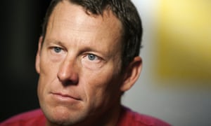 Last month an arbitration panel ordered Lance Armstrong and Tailwind Sports Corporation to pay $10m (£6.5m) in a fraud dispute with a promotions company