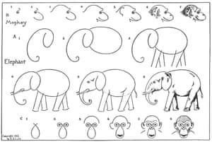 Lutz elephants