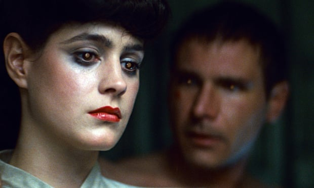 Blade-Runner-The-Final-Cu-009.jpg?width=