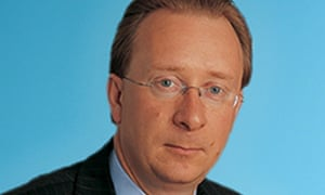 Richard Woolnough, who manages M&G's £16bn Optimal Income fund, last year scooped £17.5m from insurance giant Prudential.