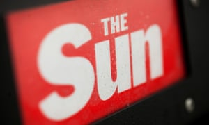 A former police officer who leaked details of the Milly Dowler investigation to the Sun has been jailed for 18 months.