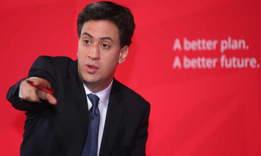 Ed Miliband will launch the general election manifesto in Manchester on Monday.